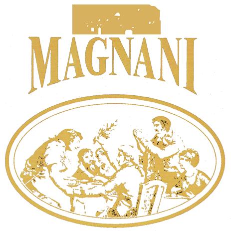 logo-magnani-saporidicorte-trasp