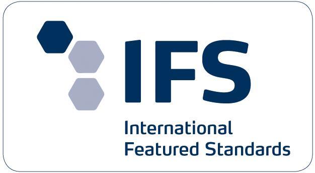 magnani-prosciutti-certificato-IFS